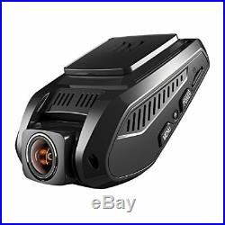 2018 Stealthy Model XVIS 10 Full HD Wide Angle Dashboard Car DVR Vehicle Dash Ca