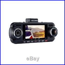 Nextbase Duo Hd Full 1080P Front And Back Dual Lens Dvr In-Car Dash Camera