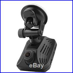 OnDash Cameras Car DVR 2.4 With Built-in GPS Parking Monitoring Full HD 1080P