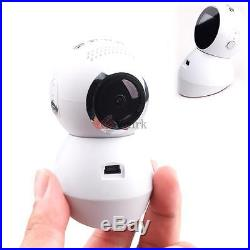Wireless WIFI Full HD 1080P Car DVR Camera Video Recorder Cam GPS Fr Android IOS